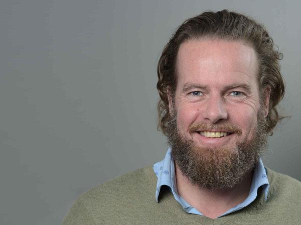 Adrian Dellsperger