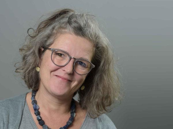 Manuela Knubel